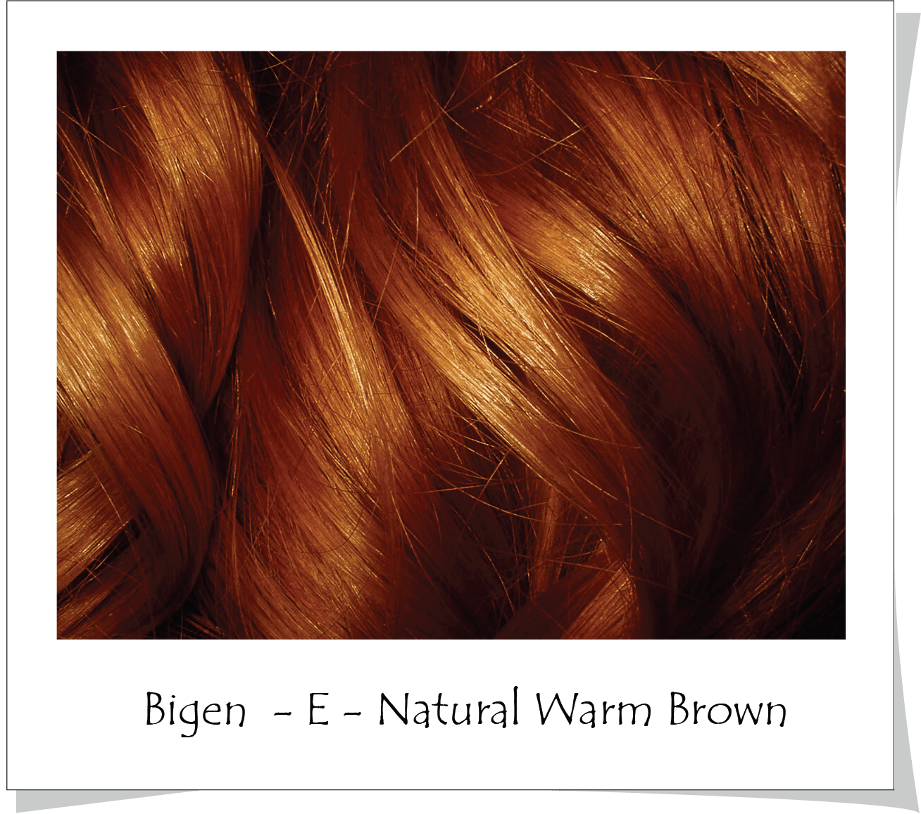 Hair Type Test For Natural Hair
