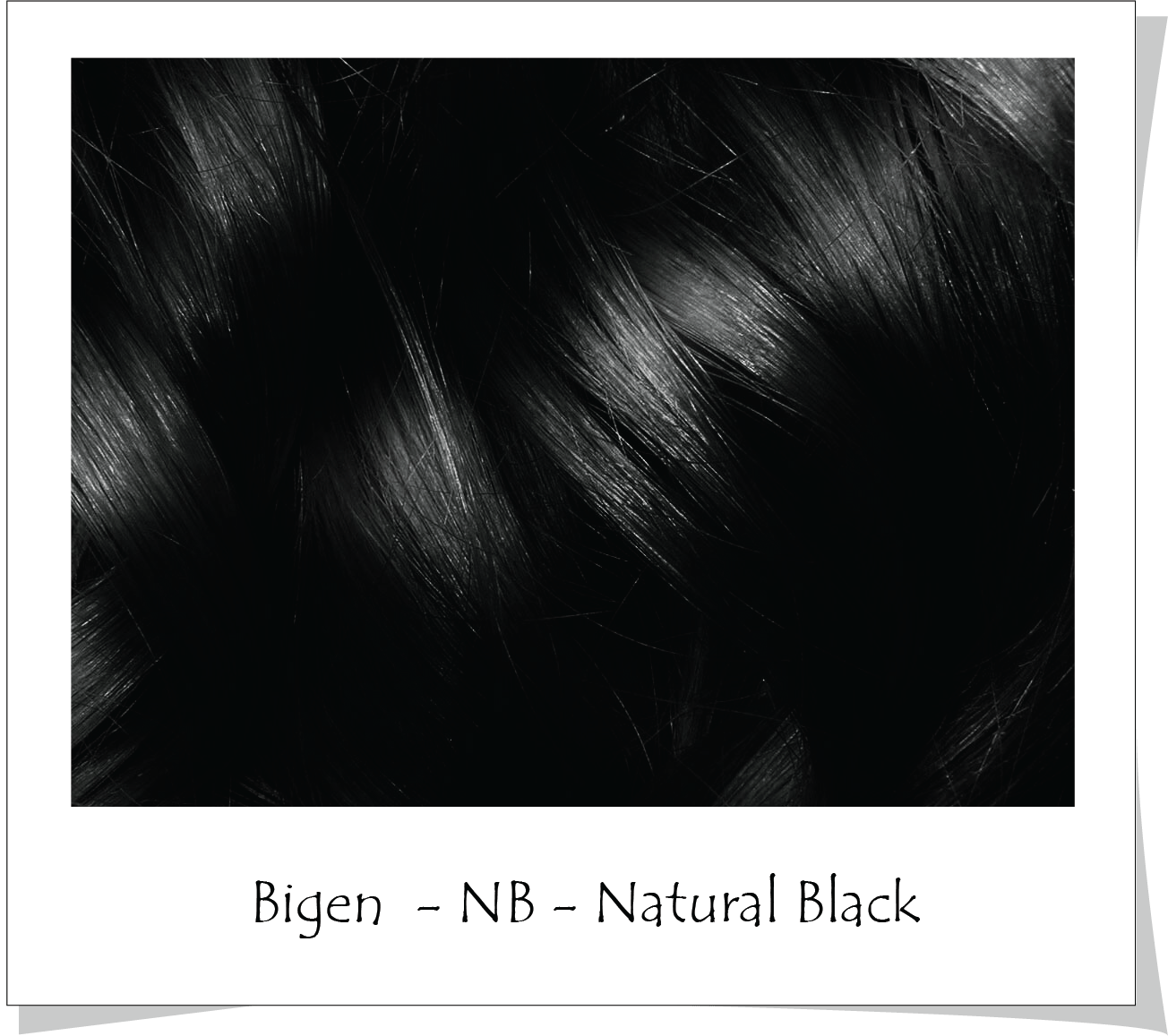 Bigen Natural Black Review